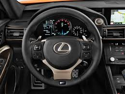 lexus lfa steering wheel image 2015 lexus rc f 2 door coupe steering wheel size 1024 x