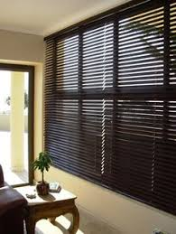 Micro Roller Blinds Vertical Blinds For Extra Large Windows Bing Images House