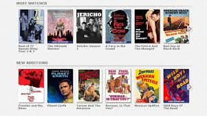 watch offbeat movies tv shows via warner bros u0027 new online