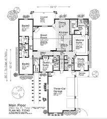 f2340 fillmore u0026 chambers design group