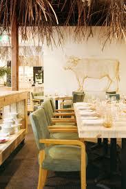 198 best restaurants u0026 cafes images on pinterest cafes