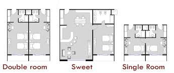 house layout program interior bedroom simple design room program for delightful 3d