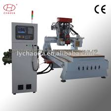 Woodworking Machines Ahmedabad by Kitchen Cabinets Machinery Kitchen Cabinets Machinery Suppliers