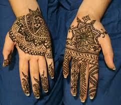 wedding pre wedding rituals traditions customs