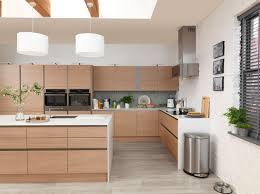 magnet kitchen designs home decoration ideas