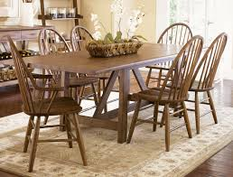 Dining Room Tables Clearance Best Dining Room Sets Art Van Images Home Design Ideas