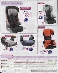 sieges auto carrefour tex baby sort des sieges isofix