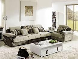 Images For Sofa Designs Living Room Sofa Designs India Aecagra Org