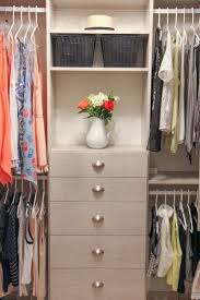best 25 small master closet ideas on pinterest closet remodel