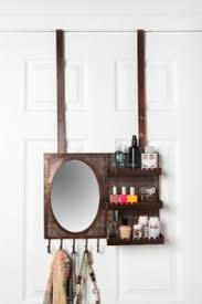 Vanity Station Over The Door Vanity Station On The Hunt