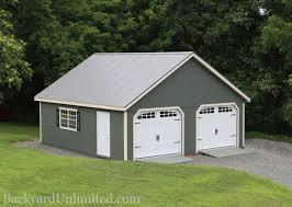 new england garage door garages u0026 large storage multi car garages backyard unlimited
