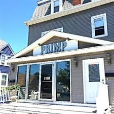 primp salon in wakefield ma at vagaro com