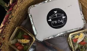 cuisiner chez soi et vendre ses plats p chef des petits plats tunisiens finement mijotés à porté de