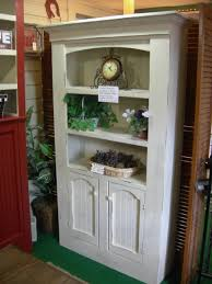 Bookcase Shop Bookcases Shop Rooster Tails For An Impressive Selection Of