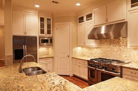 corner kitchen cabinets best 25 corner kitchen layout ideas only