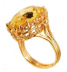 gold topaz rings images Yellow topaz ring white house designs jpg