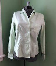 s fitted blouses bogner sleeve tops blouses for ebay