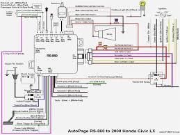 2010 polaris lx 600 wiring diagram 2010 wiring diagrams