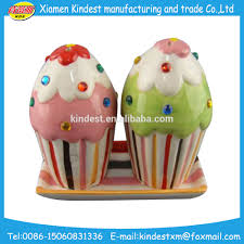 cupcake canisters for kitchen ceramic cupcake canister ceramic cupcake canister suppliers and
