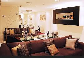 Living Room Paint Ideas - Colors to paint living room