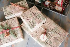 the importance of wrapping rumfield homestead