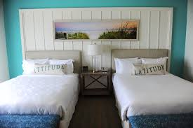 margaritaville home decor margaritaville hollywood beach resort is open u2013 and you u0027ll love it