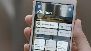 apple homebridge u2013 homekit 2 mqtt studio pieters innovation and