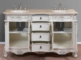 60 Inch Double Sink Bathroom Vanities by 60 Inch Double Sink Vanity With Top Vanity Decoration