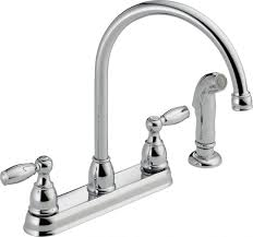 Kitchen Faucets With Sprayer In Head by Kitchen Kitchen Sink Materials Outdoor Kitchen Sink Kitchen Sink