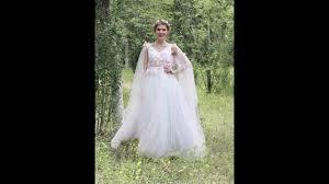 light in the box wedding dress reviews light in the box wedding dress experience wedding dress reviews