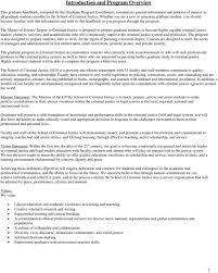college diversity essay sample law essay sample law essay