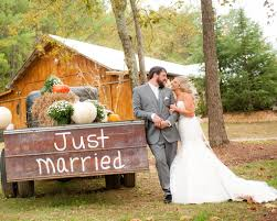 inexpensive wedding inexpensive wedding venue in
