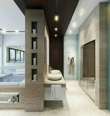 Design A Bathroom Layout Bathroom 21 Luxury Bathroom Layout Breaking Luxury