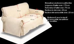 housses canapé housse de canape d angle sur mesure maison design bahbe com