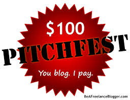Comfortability Dictionary Pitchfest Maintaining Your Professional Freelance Blogging