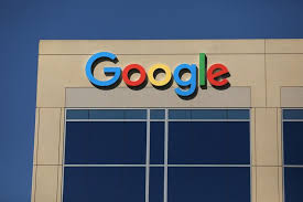 google seeks to defuse row with russia over website rankings