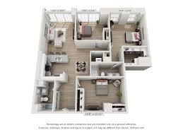 washington square apartments luxury philadelphia apartments