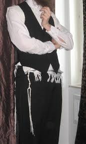 talit katan tallit katan quần áo do thái