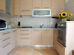 Beech Kitchen Cabinets Kitchen Floor Design Delightful Modern Kitchen Cabinets Model
