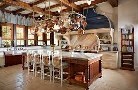Traditional Italian Kitchen Design by Kitchen Remodel Tampa Kitchen Cabinets St Petersburg