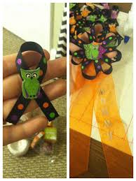 Halloween Baby Shower Centerpieces by Halloween Themed Baby Shower Pins Baby Stuff And Shower Ideas