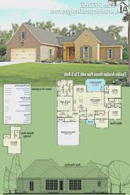 barn style garage with apartment plans paleovelo com