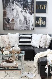 home decor places get your free decorating guide the best places to shop for
