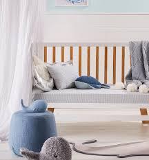baby blankets u0026 nursery decor adairs kids