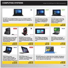 best black friday computer deals 2016 newegg black friday ads sales deals doorbusters 2016 2017