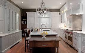 Crystal Kitchen Cabinets Splendid Kitchens