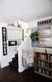 114 best home decor kitchen images on pinterest kitchen