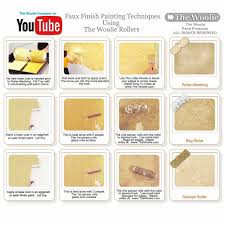 faux painting kitchen ideas walls cabinets floors countertops idolza