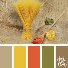 best 25 spring 2017 color trends ideas on pinterest pantone
