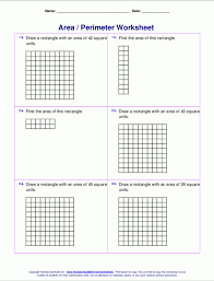 multiplication and division word problems worksheets 3rd grade